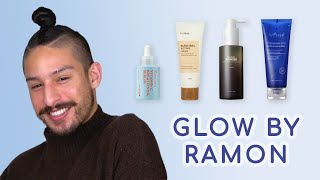 2021 March K-Beauty Favs ft. Glow by Ramón | STYLEVANA K-BEAUTY