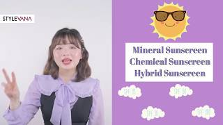 Understanding the Importance of Sunscreen | SOME BY MI | Stylevana K-Beauty