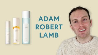 Sioris - The Best K-beauty Brand?! ft. Adam Robert Lamb | STYLEVANA K-BEAUTY