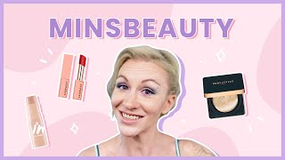 Minsbeauty | MACQUEEN - Waterproof Pen Eyeliner
