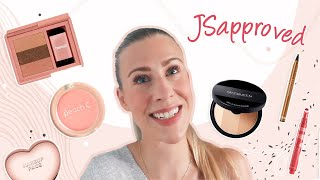 Full Face testing K-Beauty Makeup Products ft. JSapproved | STYLEVANA K-BEAUTY
