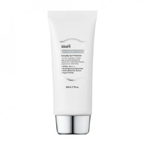 Dear, Klairs - Soft Airy UV Essence