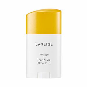 LANEIGE - Air Light Sun Stick SPF50+