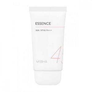 MISSHA - All Around Safe Block Essence Sun