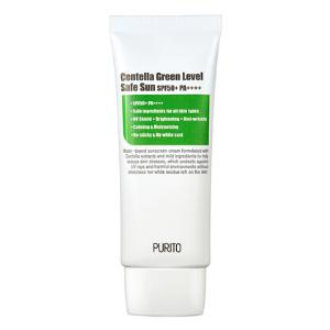 PURITO - Centella Green Level Safe Sun