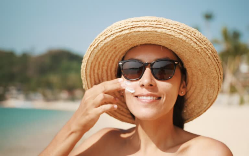 Stylevana - Vana Blog - Best Must-Try Sunscreens with SPF 50+ For Summer 2020