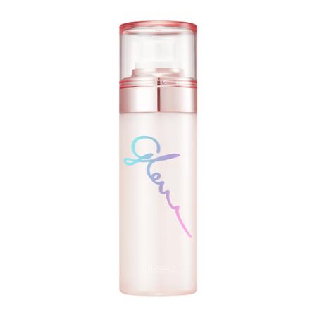 Stylevana - Vana Blog - Best Selling Face Mist - MISSHA - Glow Skin Balm To Go Mist