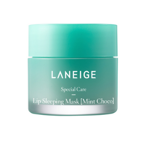 Stylevana - Vana Blog - Insta-worthy Summer Vanity on Instagram - LANEIGE - Lip Sleeping Mask