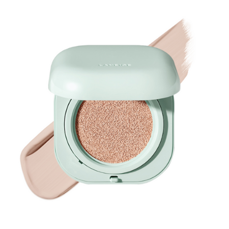 Stylevana - Vana Blog - Best Trending Summer Beauty Products - LANEIGE - Neo Cushion Matte