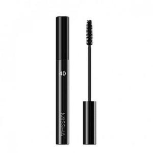 Stylevana - Vana Blog - Best Summer Beauty Swap - MISSHA - 4D Mascara