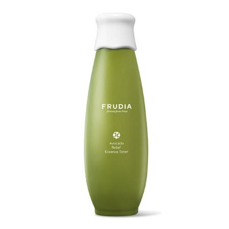 FRUDIA - Avocado Relief Essence Toner