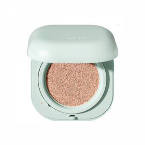 LANEIGE - Neo Cushion Matte