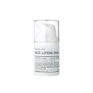Logically, Skin - Multi-lifting cream