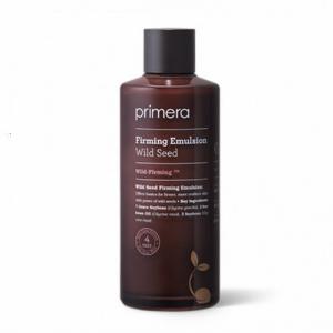 primera - Wild Seed Firming Emulsion