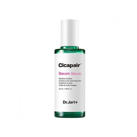 Dr. Jart+ - Cicapair Serum