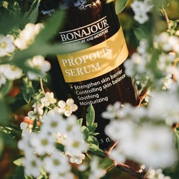 BONAJOUR Propolis Serum