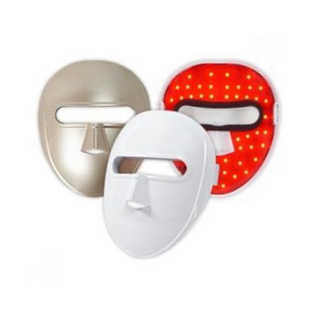 The Red Lip - Derma LED Mask