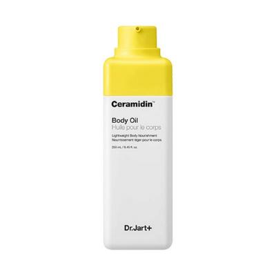 Dr. Jart+ - Ceramidin Body Oil