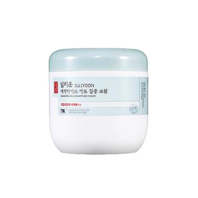 ILLIYOON - Ceramide Ato Concentrate Cream