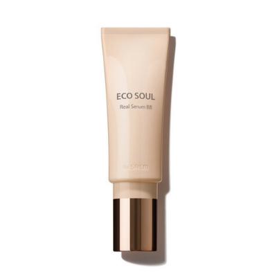 The Saem - Eco Soul Real Serum BB SPF42 PA+++