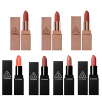 3CE - Matte Lip Color -119 Hold on