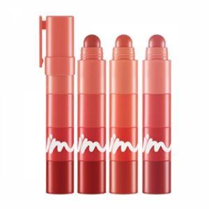 MEMEBOX - I'M Multi Lip Crayon Matte