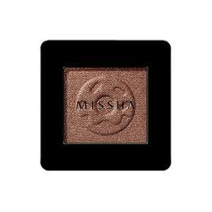 MISSHA - Modern Shadow (Glitter)
