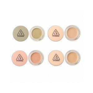 3 CONCEPT EYES/3CE - 3CE Cover Pot Concealer