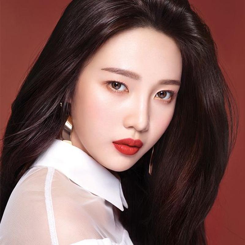 Joy @ Red Velvet