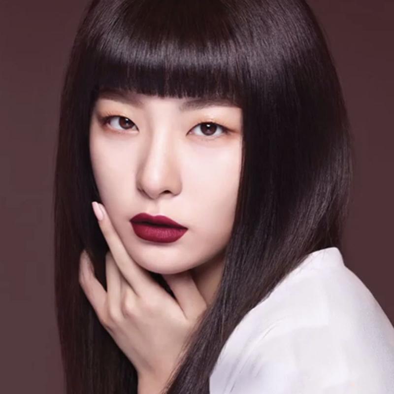 Seulgi @ Red Velvet