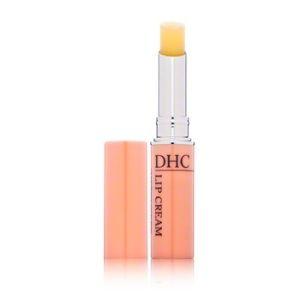 DHC - Crème pour les lèvres