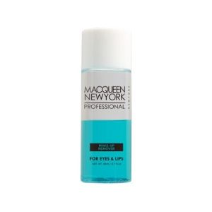 MACQUEEN - Make Up Remover For Eyes & Lips - 80ml