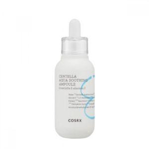 COSRX - Ampoule apaisante Hydrium Centella Aqua