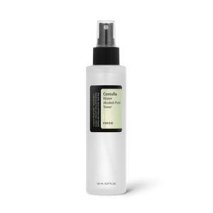 COSRX - Centella eau tonique sans alcool 150 ml