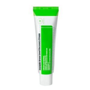 PURITO - Crème Centella Green Level Recovery