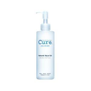 Cure - Natural Aqua Gel