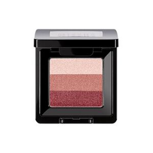 MISSHA - Triple Eyeshadow - 16 Rose Fondue
