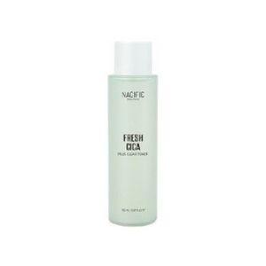 Nacific - Fresh Cica Plus Toner - 150ml
