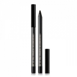 MACQUEEN - Waterproof Gel Eyeliner
