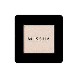 MISSHA - Modern Shadow (Shimmer)