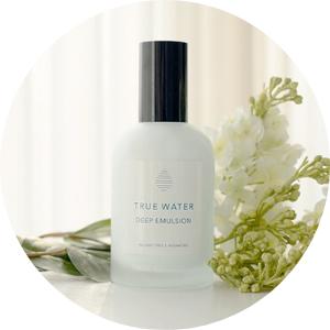 THANK YOU FARMER - True Water Deep Emulsion