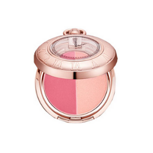 LABIOTTE - Momentique Time Blusher - 6.5g