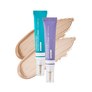 TROIAREUKE - Aesthetic BB Cream - 15ml (SPF30 PA+++)