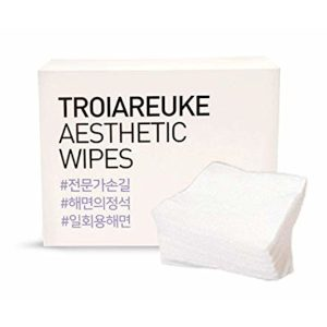 TROIAREUKE - Aesthetic Wipes