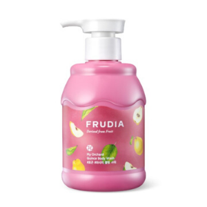 FRUDIA - My Orchard Body Wash – Quince - 350ml