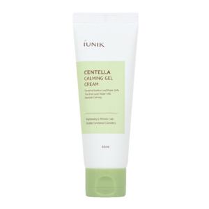 iUNIK - Centella Calming Gel Cream - 60ml