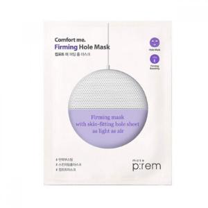 make p:rem - Comfort me. Firming hole mask - 1pc