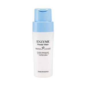 TOSOWOONG - Enzyme Powder Wash