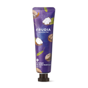 FRUDIA - My Orchard Hand Cream - Shea Butter