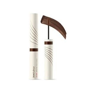 innisfree - Skinny Brow Mascara
